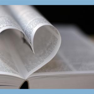 boeken in printen kleine oplage