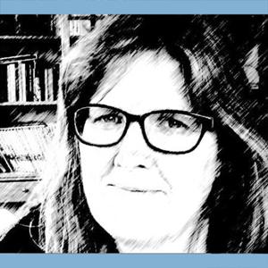 auteur | Astrid Abbing