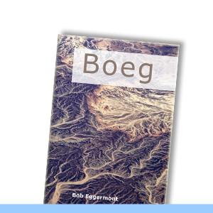 Bob Eggermont | BOEG