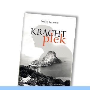 Lucien Lecarme   Krachtplek