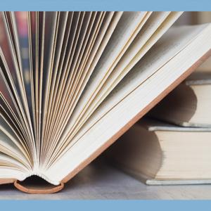 boekdesign