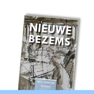 Kees Steketee | Nieuwe bezems