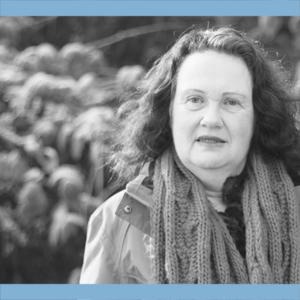 Rosemarie De Heij