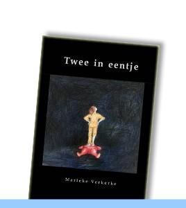 Marieke Verkerke | Twee in eentje