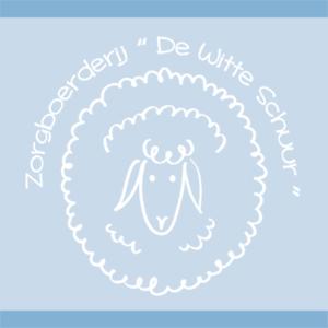 AUTEUR | zorgboerderij De witte schuur
