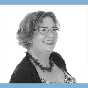 Bernadette Vrijling | personal branding