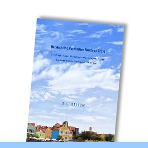 GLENN RELLUM | De Stichting Particulier Fonds en trust
