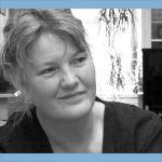 MARJA VAN ROSSUM | schrijfcursussen & schrijfworkshops