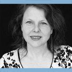 Caroline D. van Wijk | editor
