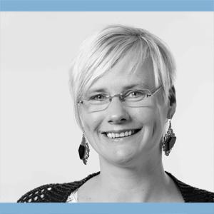 Daniela Postma | schrijfcoach voor levensverhalen