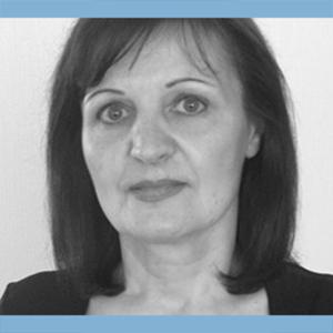 GALINA MARTEA | auteur