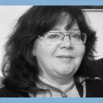 JOSEFINE SWEERMAN | vormgever