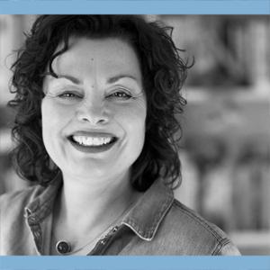 AUTEUR | Maureen Welscher