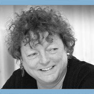 Sylvia Roes | editor