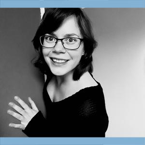 Astrid van den Hoek | editor
