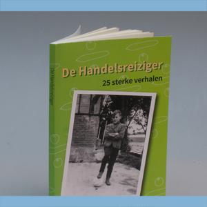 Stan van Adrichem | vormgever